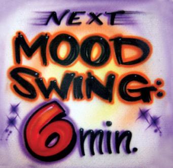 mood_swing