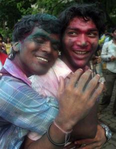INDIA-GAY/