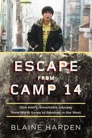 escape 14