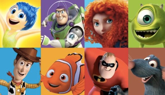 Pixar-Characters-21